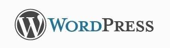 Blog y páginas web para empresas y particulares con WordPress