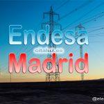 Direcciónes y teléfonos para realizar gestiones y reclamaciones en las Oficinas de Endesa en Madrid. También puedes pedir cita previa para Endesa y Energia XXI