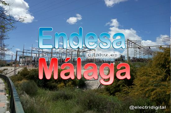 Direcciones y teléfonos para realizar gestiones y reclamaciones en las Oficinas de Endesa en Málaga. También puedes pedir cita previa para Endesa y Energia XXI
