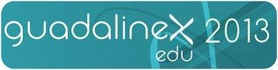 versión de Guadalinex para los centros de enseñanza de Andalucía.