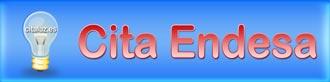 Información para realizar gestiones en el Punto de Servicio Endesa LYMET en Barcelona y pedir cita previa.