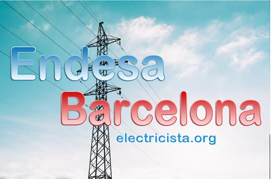 Cita previa, dirección y teléfono para realizar gestiones y reclamaciones en el Punto de Servicio LYMET Endesa en Barcelona