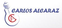 Almacen de material eléctrico Carlos Alcaraz