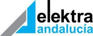 Elektra Málaga almacen de material electrico