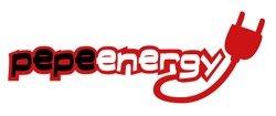 Pepeenergy, electricidad a precio de coste