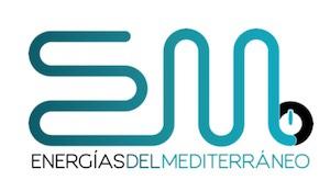 Comercializadora de Electricidad y Gas del Mediterráneo S.L.
