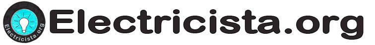 Cita previa, direcciones y telefonos de Endesa, Iberdrola y otras compañias electricas. Comparativa de tarifas electricas. Tarifas, trucos para ahorrar en la factura electrica. Cambios de tarifa, estudios de ahorro y asesoramiento electrico.