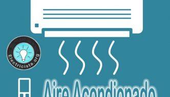 Utilidades para mejorar tu aire acondicionado